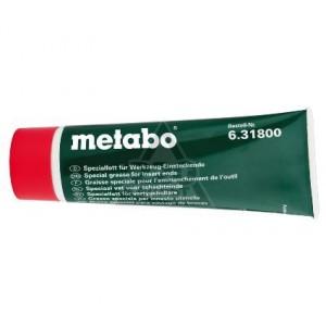 Смазка для буров Metabo