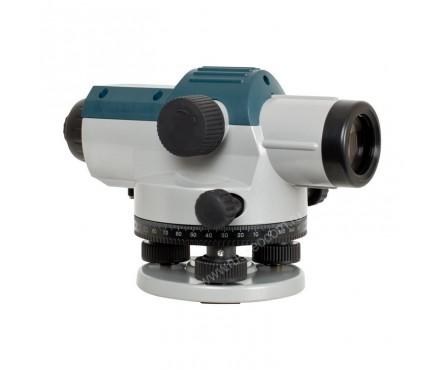 Аренда  оптического нивелира Bosh GOL 26 D