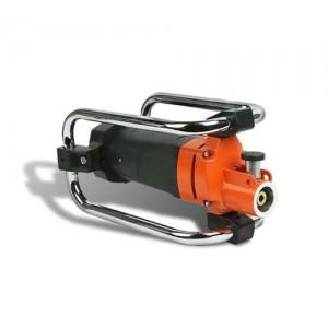 Глубинный вибратор Samsan KVM-2300