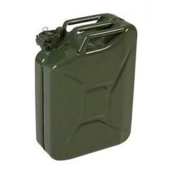 Канистра 20 литров (АРЕНДА)