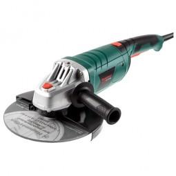 УШМ (болгарка) Hammer Flex USM2400D