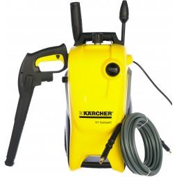 Аренда мойки высокого давления Karcher K7 Compact