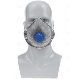Респиратор от пыли СИБРТЕХ