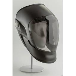 Щиток защитный лицевой (Аренда)