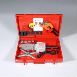 Сварочный аппарат VALTEC ER-04