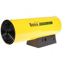 Аренда газовой тепловой пушки Ballu BHG-85
